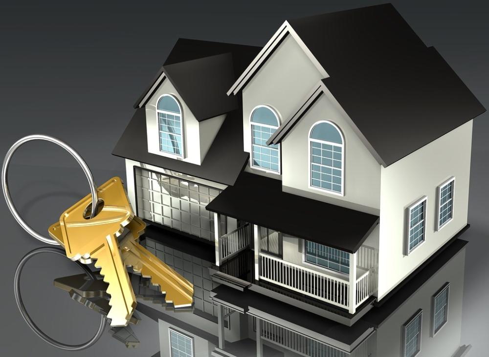 Аренда-квартир-и-домов