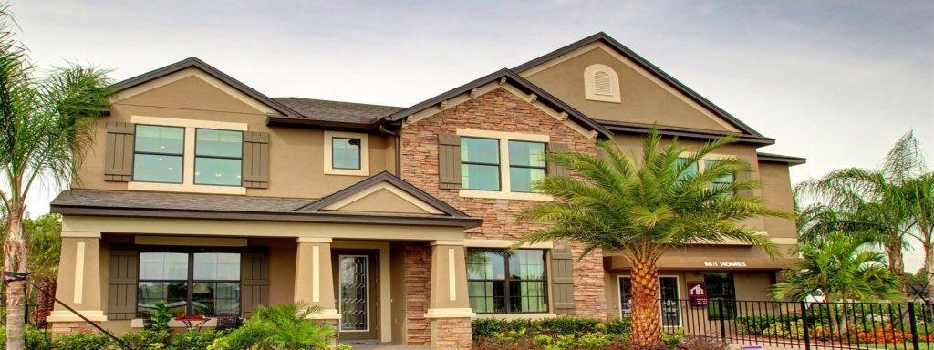 Недвижимость в сша цены недорого флорида prian ru недвижимость за рубежом