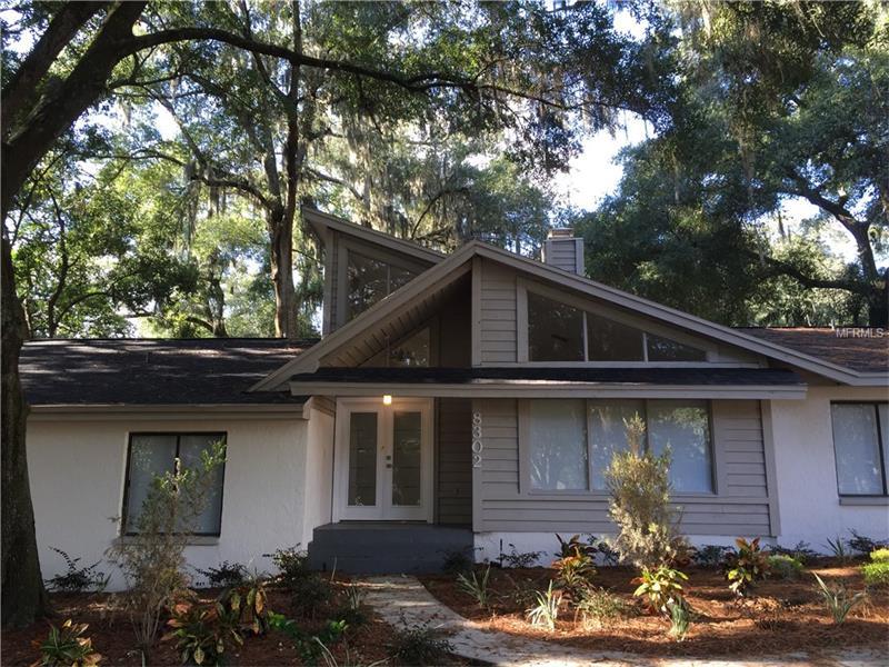 Дом в кредит во флориде сша дом в тосненском районе снт рубеж