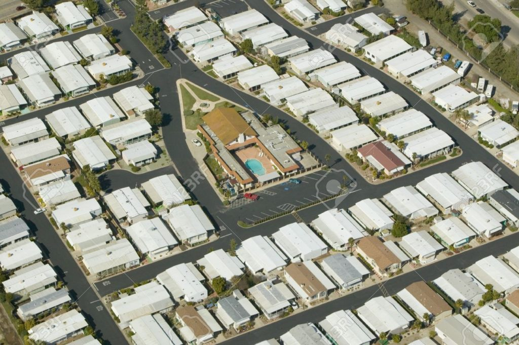 20490604-Aerial-view-of-Secommunity homes
