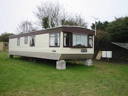 mobile house 2